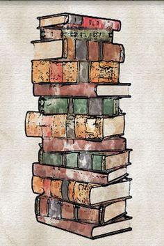 B-book